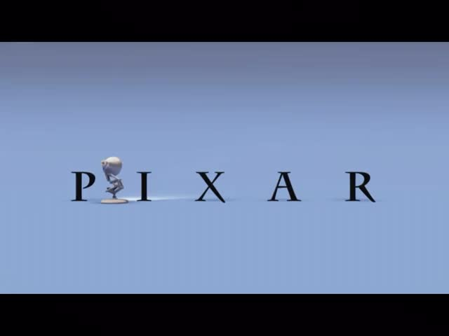 Watch and share Pixar Lamp GIFs on Gfycat