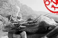 Watch and share Daenerys Targaryen GIFs and Game Of Thrones GIFs on Gfycat