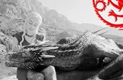 Watch Game of Thrones Daily GIF on Gfycat. Discover more Targaryen, daenerys targaryen, dragons, g, game of thrones, gotdaenerystargaryen, gotedit, s1, s2, s3, s4 GIFs on Gfycat