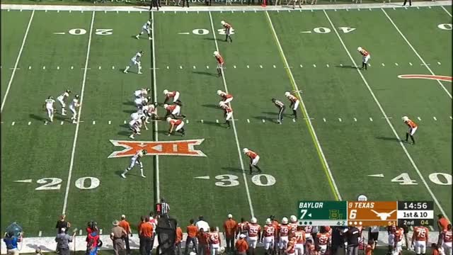 Watch and share Longhorns GIFs and Liljordan GIFs on Gfycat