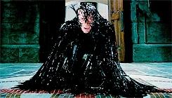 *, droc, eddie brock, electro, gif, green goblin, krista, lame quote ahah, marveledit, sandman, spiderman 1, spiderman 2, spiderman 3, tasmedit, the amazing spiderman, the amazing spiderman 2, the lizard, topher grace, venom, The Amazing Spider-Man GIFs