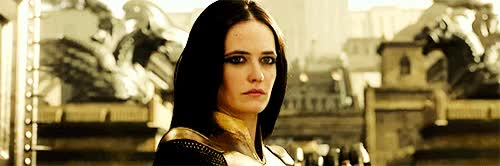 Watch and share 300 Movie GIFs and Eva Green GIFs on Gfycat