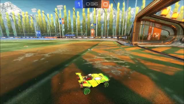 Watch and share Rocket League GIFs and Redirect GIFs by LocandroRL on Gfycat