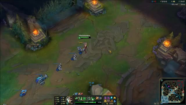 Watch and share Rivenmains GIFs by Daniel Cutter on Gfycat