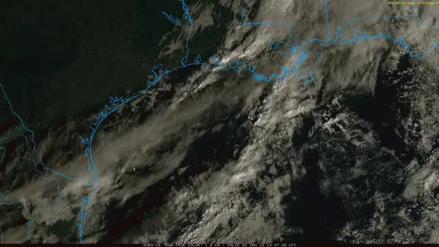 Watch and share CODNEXLAB-GOES16-True-Color-00 00Z-19700101 889-989-1-100 GIFs on Gfycat