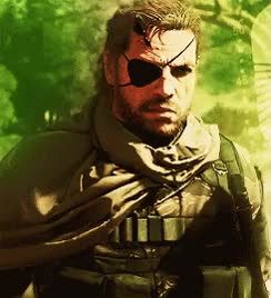 Watch and share Big Boss GIFs on Gfycat