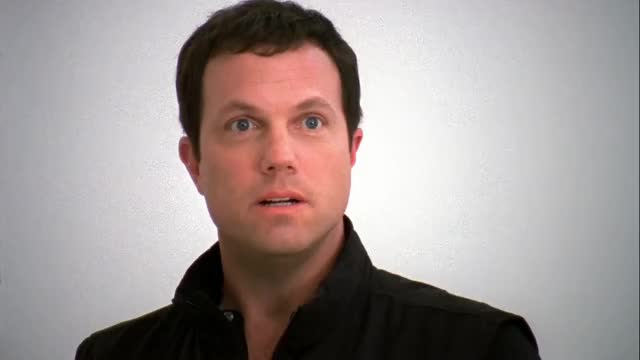 Watch and share Adam Baldwin GIFs by amMatt on Gfycat