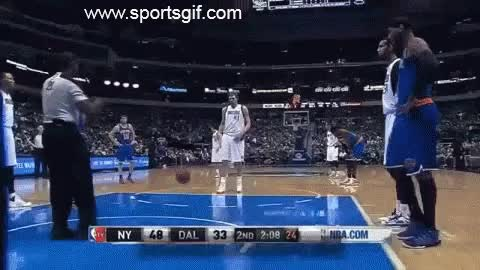 Watch jr smith GIF on Gfycat. Discover more related GIFs on Gfycat