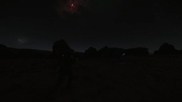 Watch and share Star Citizen Ships GIFs by squidoflove on Gfycat