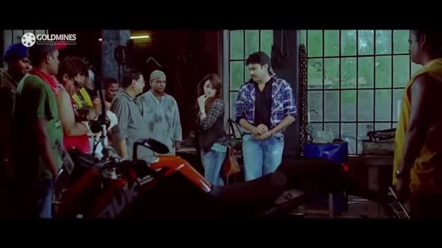Watch Mera Target (Cameraman Gangatho Rambabu) Hindi Dubbed Full Movie | Pawan Kalyan, Tamannaah Bhatia GIF on Gfycat. Discover more goldmines GIFs on Gfycat