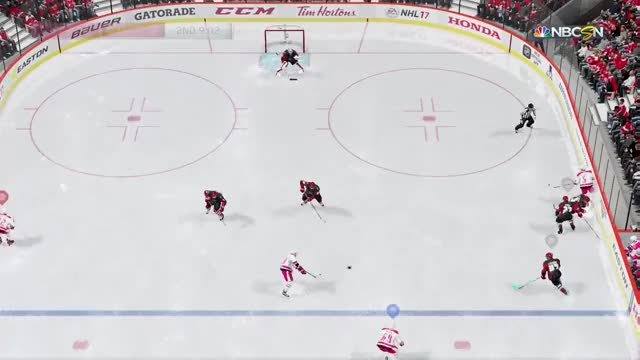 Watch and share Nhl GIFs by muvono on Gfycat