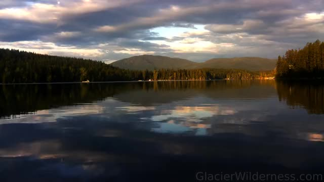 Watch and share Glacier Wilderness GIFs and West Glacier GIFs by Glacier Wilderness on Gfycat
