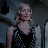 Watch I'll scream; GIF on Gfycat. Discover more *gifs, Maleficent, cruela de vil, cruellaedit, gif request meme, maleficentedit, mine, ouat, ouatedit, qod, ursula, ursulaedit GIFs on Gfycat