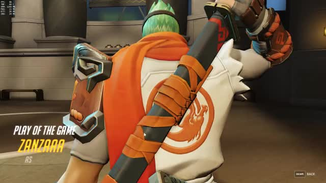 Watch and share Overwatch GIFs and Funny GIFs on Gfycat