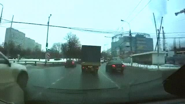 Watch and share Moscow GIFs on Gfycat
