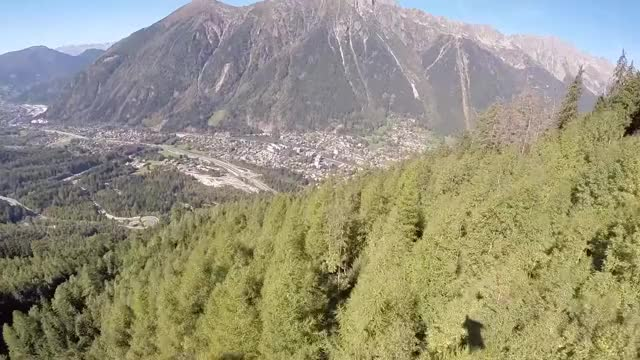 Watch and share Base Jumping GIFs and Wingsuit GIFs on Gfycat