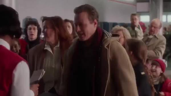 Steven Reineke Previews Nso Pops Home Alone 25th Anniversary Film