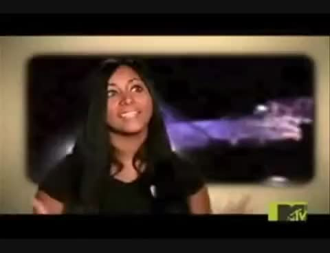 Watch Snookie Punch GIF on Gfycat. Discover more jersey, shore GIFs on Gfycat