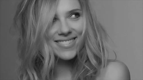 Watch Scarlett Johansson GIF on Gfycat. Discover more celebs, scarlett johansson GIFs on Gfycat