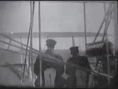 Watch and share Wright Brothers GIFs and Orville Wright GIFs on Gfycat