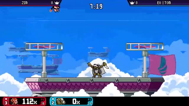 Watch and share Gamingplays GIFs on Gfycat