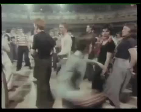 Watch this trending GIF on Gfycat. Discover more Northern, Soul GIFs on Gfycat