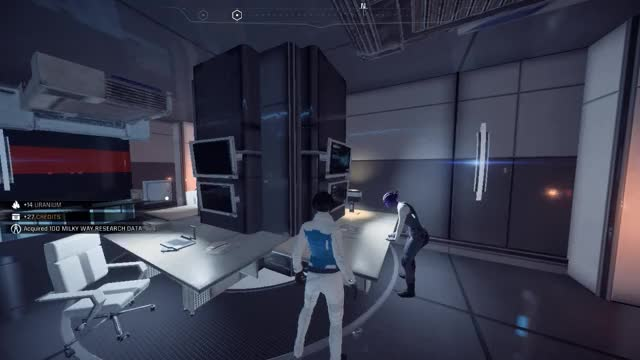 Watch this GIF by @sinistrality on Gfycat. Discover more masseffect GIFs on Gfycat