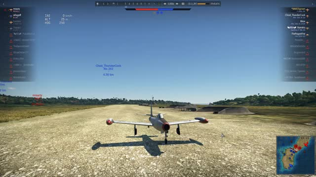 Watch and share War Thunder GIFs and Warthunder GIFs by Antoine Le Goff on Gfycat