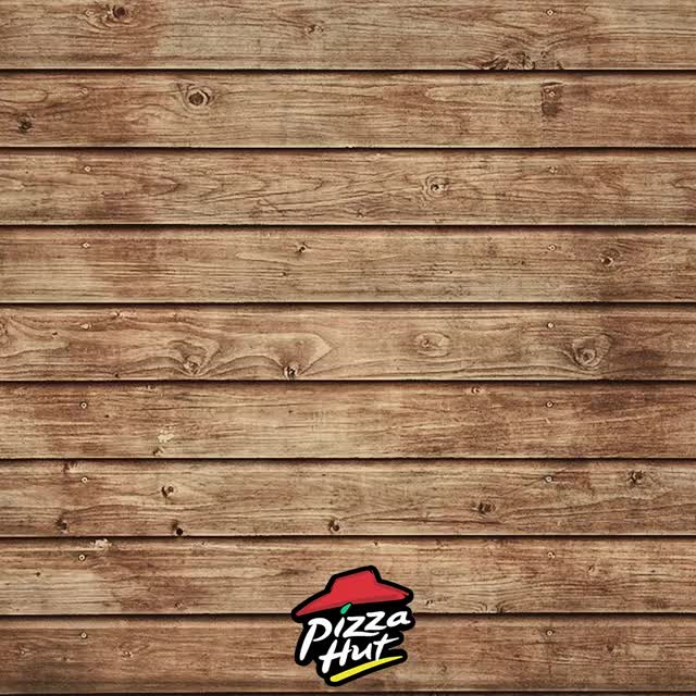 Watch and share Ok Pizzahut Gif01 GIFs on Gfycat