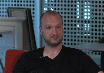 Watch and share Vinny Caravella GIFs and Giant Bomb GIFs by forcen on Gfycat