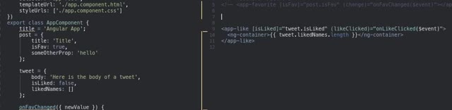 Watch and share Webstorm-2018-05-03 18.23.53 GIFs by enjoi0 on Gfycat