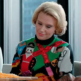 Watch this GIF on Gfycat. Discover more kate mckinnon GIFs on Gfycat