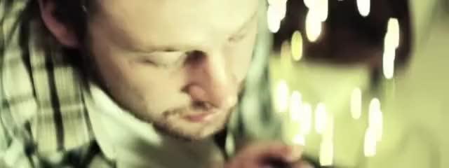 Watch and share Dance Gavin Dance GIFs and Jonny Craig GIFs on Gfycat