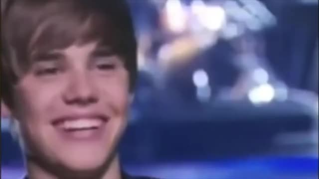 Watch Justin Bieber I like that laugh GIF on Gfycat. Discover more bieber, justin, meme GIFs on Gfycat