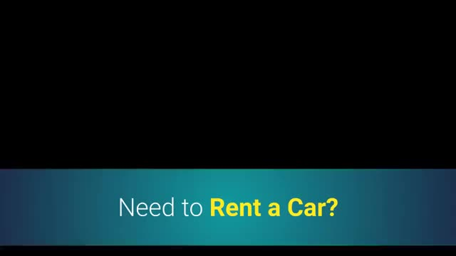 Watch East Coast Car Rentals Cairns Airport | 740313348 | alldaycarrentals.com.au GIF by @carrentalcairns on Gfycat. Discover more 4wd car hire cairns, 4wd rental cairns, 7 & 8 seater car rental cairns, People & Blogs, Sara Marshall, east coast car rentals cairns airport, four wheel drive hire cairns GIFs on Gfycat