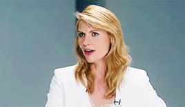 Watch and share Claire Danes GIFs on Gfycat