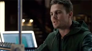 Watch and share Olicity GIFs and Arrow GIFs on Gfycat