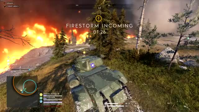 Watch and share Battlefield GIFs and Battleroyal GIFs by Addequate PC Gaming on Gfycat