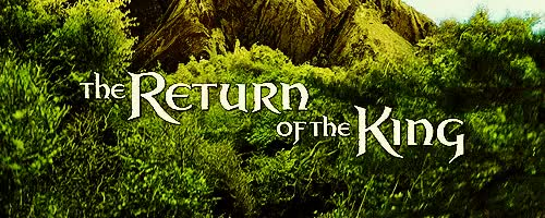 Watch and share Return Of The King GIFs and Lord Of The Rings GIFs on Gfycat