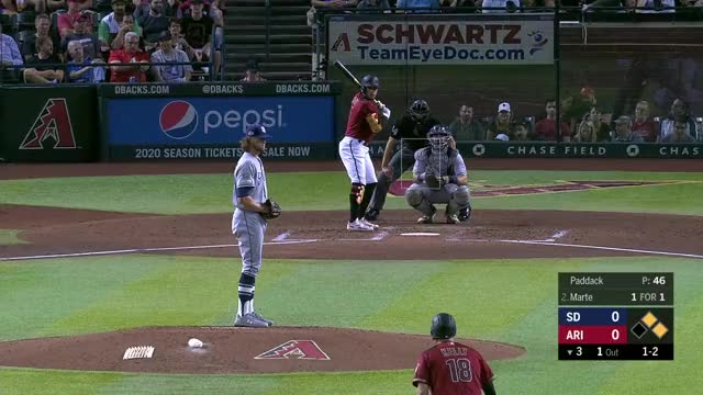 Watch and share San Diego Padres GIFs and Baseball GIFs by r_amore on Gfycat