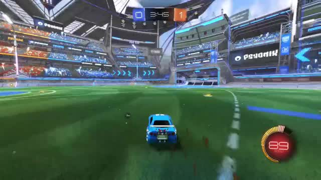 Watch this GIF by Xbox DVR (@xboxdvr) on Gfycat. Discover more Finch37, RocketLeague, xbox, xbox dvr, xbox one GIFs on Gfycat