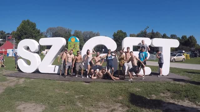 Watch Sziget_2016 GIF on Gfycat. Discover more 2016 GIFs on Gfycat