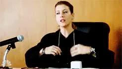 Watch Arizona Robbins GIF on Gfycat. Discover more addison montgomery, bad judge, badjudge, fargo, ga, greys, greys anatomy, greys cast, kate walsh, nbc GIFs on Gfycat