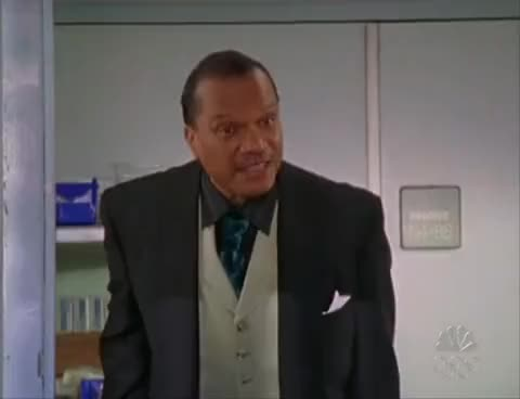 Watch and share Donald Faison GIFs and Scrubs GIFs on Gfycat