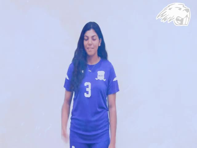 Watch and share #3 Kassandra Ramos RAW (1) GIFs on Gfycat