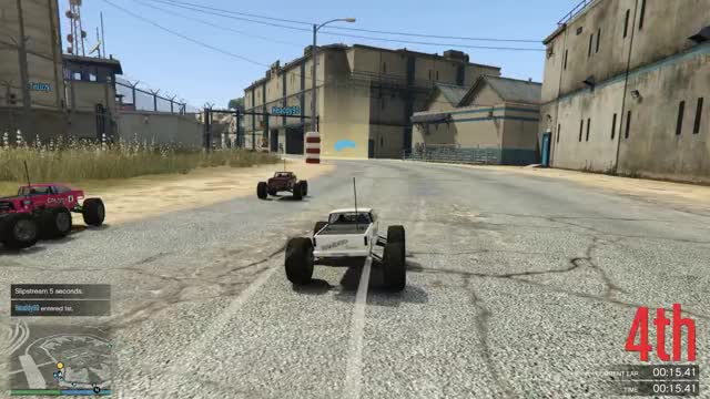 Watch and share GTA-02-01-01 GIFs by doczork on Gfycat