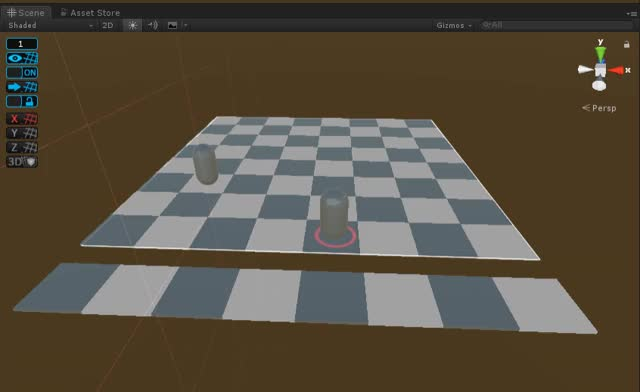 Watch and share Dota-chess-unity GIFs by bruno.mikoski on Gfycat