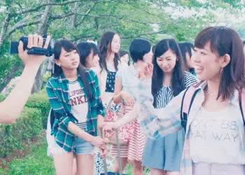 Watch and share Takayanagi Akane GIFs and Kizaki Yuria GIFs on Gfycat
