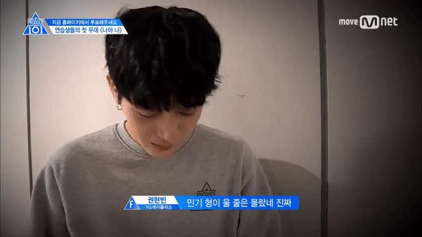 5 lí do khiến Idol School bị fan tẩy chay, mất kiên nhẫn không thể xem thêm