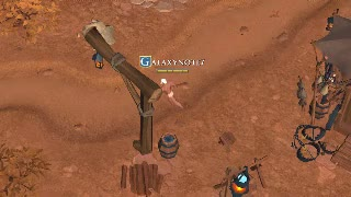 Watch and share Galaxy Note 7 Albion Online GIFs on Gfycat
